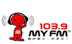 新疆音乐广播