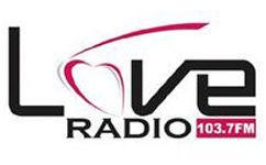 LoveRadio魅力103