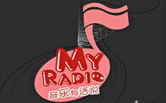 河南流行音乐广播