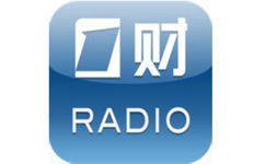上海第一财经广播