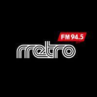 Metro Radio动听调频