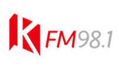 上海KFM音乐广播