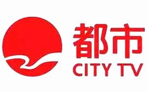 上海都市频道