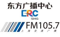 上海交通广播