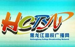 黑龙江高校广播网