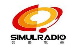 海口音乐广播