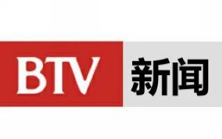 北京新闻频道