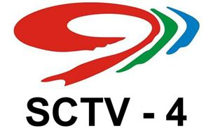 SCTV4新闻频道