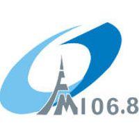 邯郸交通音乐广播