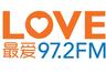 新加坡LOVE972