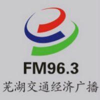 芜湖交通经济广播