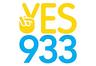 新加坡YES933
