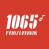 洛阳音乐广播