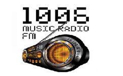 抚顺音乐广播