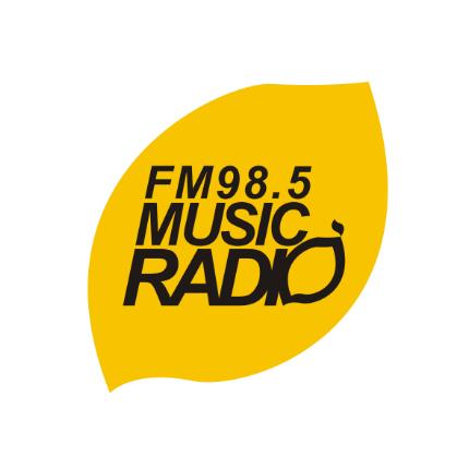 湖州交通音乐广播